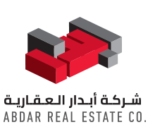 ABDAR REAL ESTATE CO