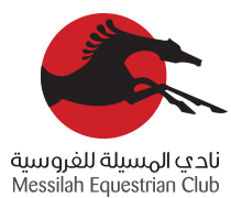 MESSILAH EQUESTRIAN CLUB