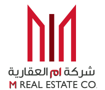 M Real Estate Co